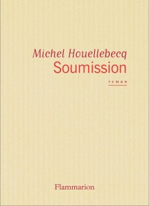 Soumission Cover